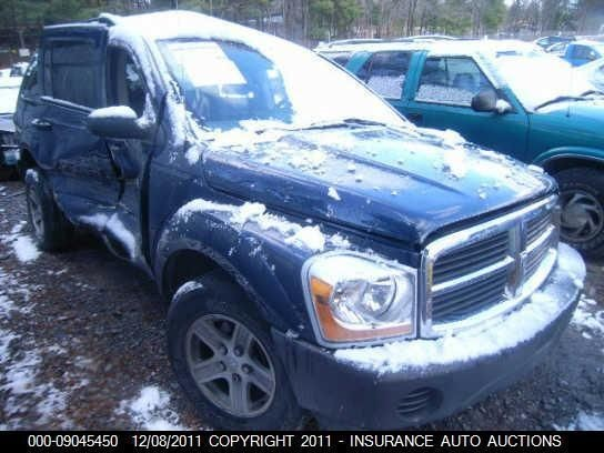 dodge ram 1500 4x4 transmission in Automatic Transmission & Parts