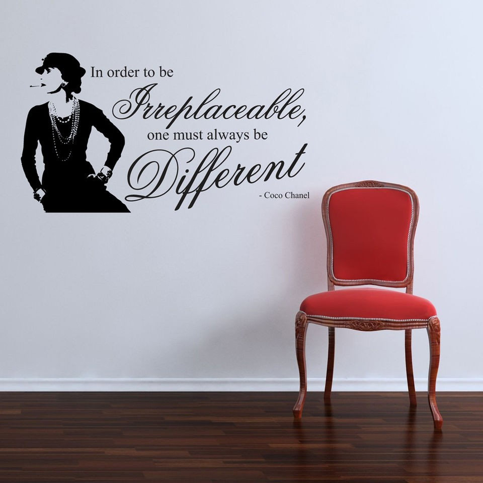 Walliv  Wall Art Wall Stickers Wall Decals Canvas