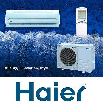 mini split air conditioner 9000