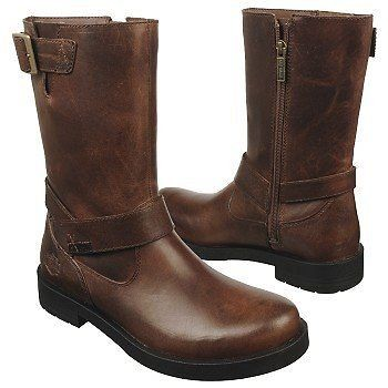 HARLEY DAVIDSON BRADY MENS MOTORCYCLE BOOT RIDING SHOES ALL SIZES
