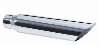 stainless steel exhaust tips in Exhaust Pipes & Tips