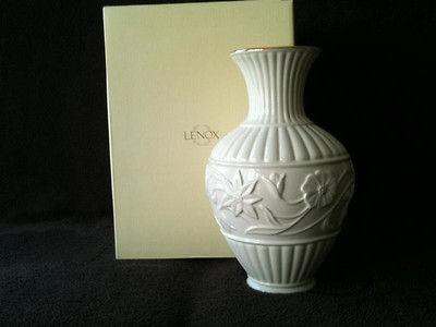 Vintage Lenox Vase Vase And Cellar Image Avorcor