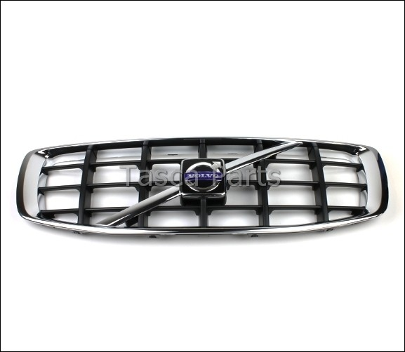 BRAND NEW VOLVO XC70 OEM FRONT RADIATOR GRILLE #30678682 (Fits Volvo)