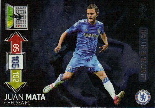 choose Panini Champions League 2012 2013 Borussia Dortmund aus allen aussuchen Verzamelkaarten: sport