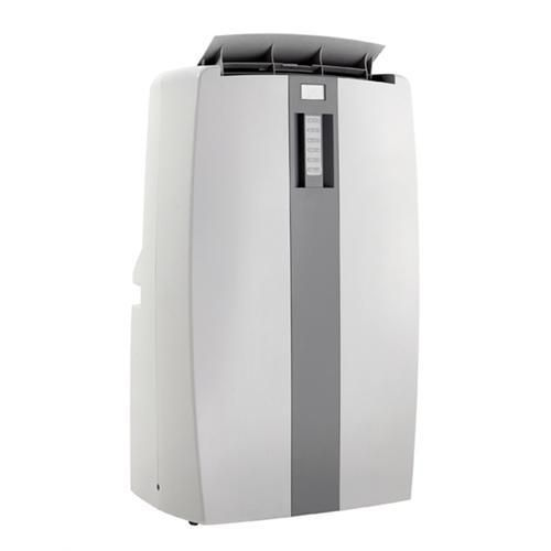 Danby DPAC10011 10,000 BTU Portable Air Conditioner System White