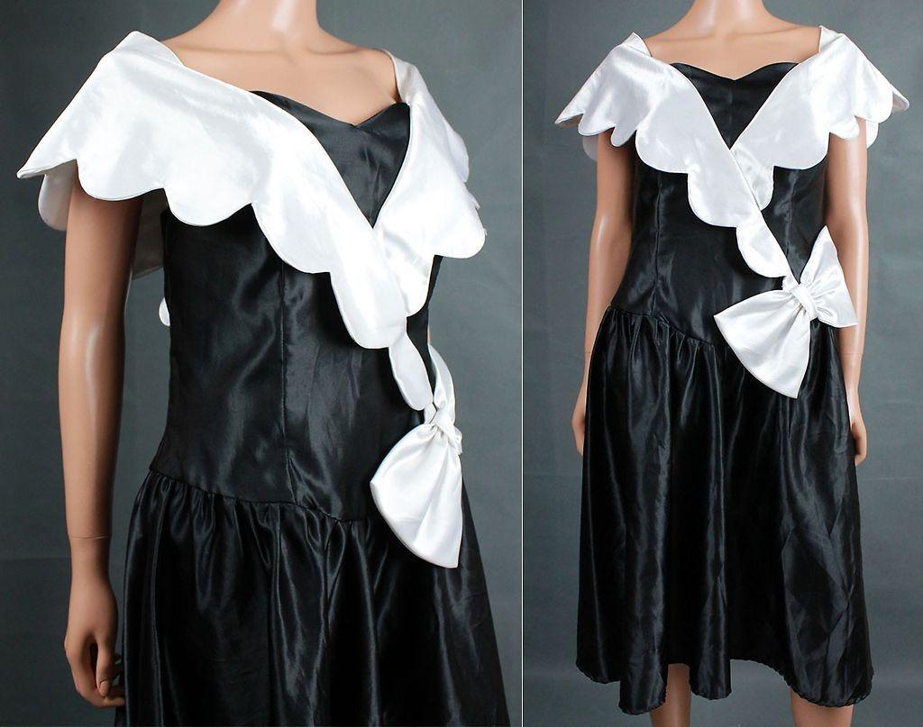 80\'S Prom Dresses For Sale Xl - Plus Size Prom Dresses