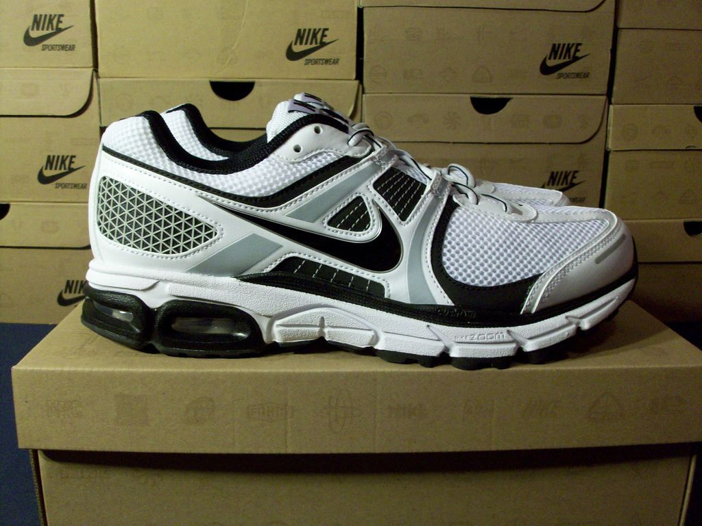 newest collection d39e8 2dafd ... nike air max moto 3 men ...
