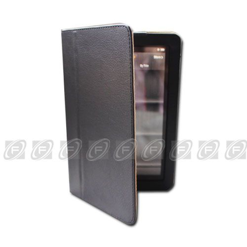 Kindle Fire PU Leather Folio Case Cover Stand Protector Hot