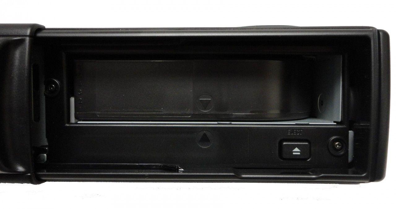 New Audi TT A4 A6 A8 S4 S6 S8 RS6 Trunk 6 CD Disc Changer Player