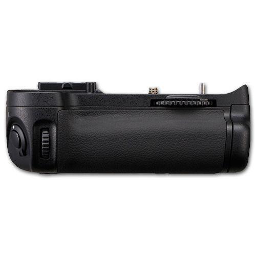 Nikon MB D11 Original Multi Power Battery Pack Genuine OEM New