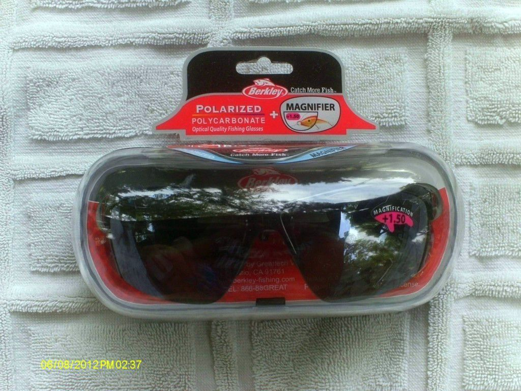 3d51b1ffef6 Berkley Polarized Magnifier