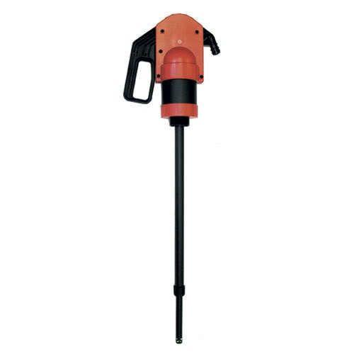 Drum Barrel Diesel Fuel Transfer Pump Antifreeze Oil GO NEXTDAY £3.99