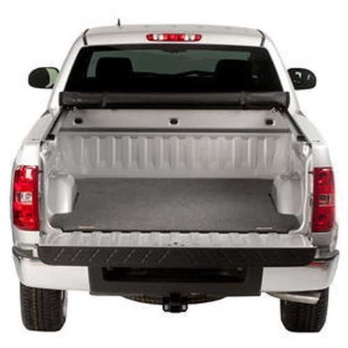 Access Truck Bed Mat for 1999 2006 Chevy Silverado GMC Sierra 6 6 Bed