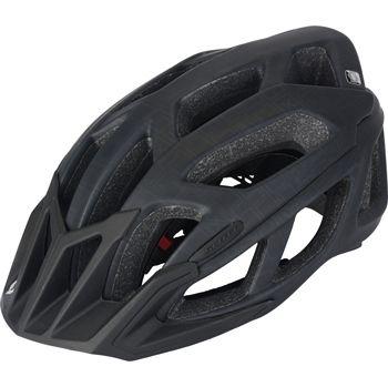 Mountain Bike Cycling Helmet Mens Ladies RRP £74 99 Save £45