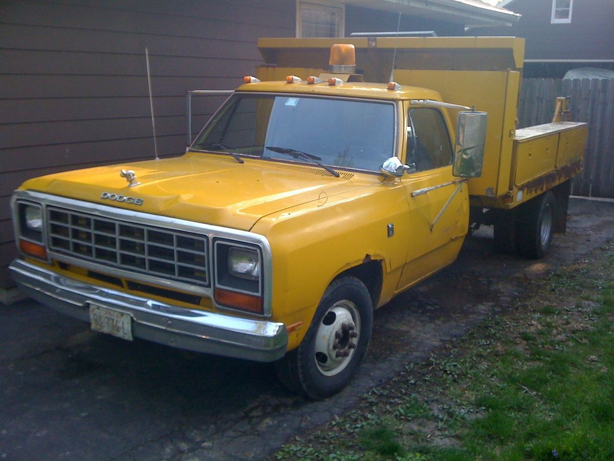 Salvage Dodge Ram 1500 For Sale Used Vehicles For Sale