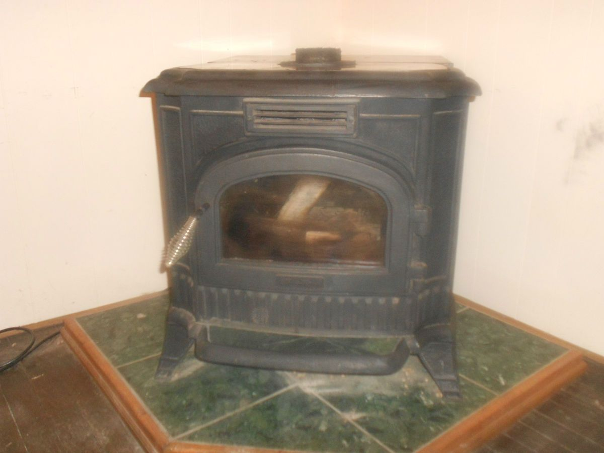 Planet Earth Globe Fire Pit Dudeiwantthat Fireplaces Earth Stove ...