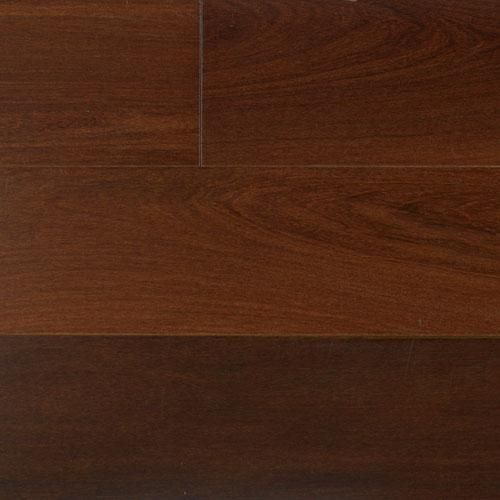 Walnut 7 16 x 2 5 8 Solid Hardwood Flooring Wood Floors