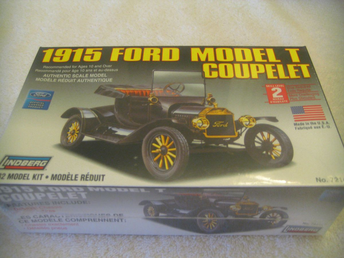1965 Ford Mustang Wiring Harness On Popscreen Schematic Diagrams Model T Vintage Complete Car Kit Collectible Toy Classic Ignition