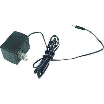 Mr. Heater AC Power Adapter for Big Buddy Heaters 6V #F276127