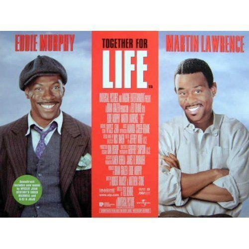 life movie eddie murphy
