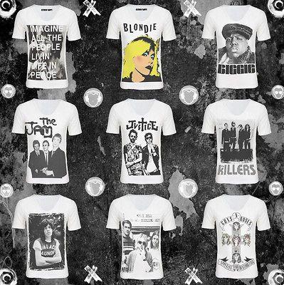 The Killers (band,rock) (shirt,hoodie,tee,tank)