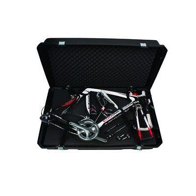 New Serfas SBC Bike Travel Case
