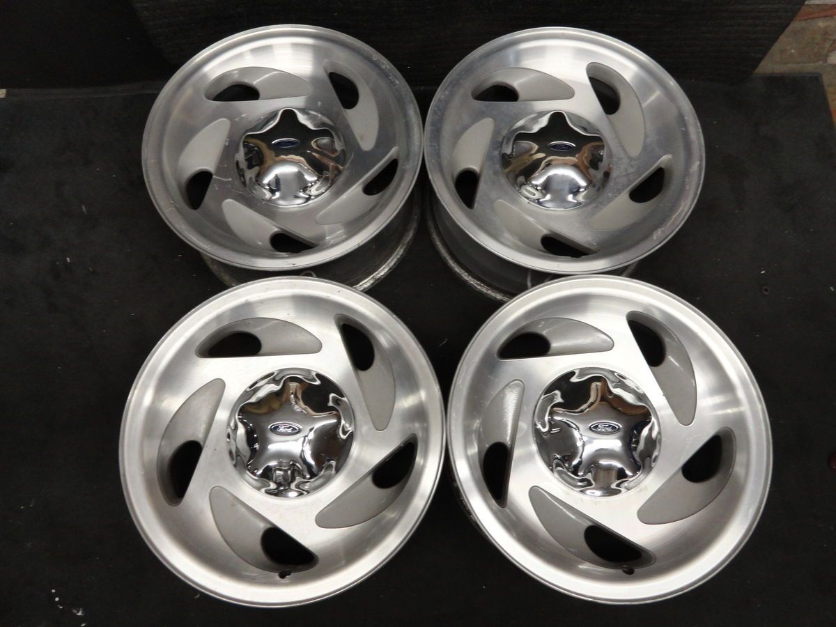 Expedition Custom Wheels Html Autos Post